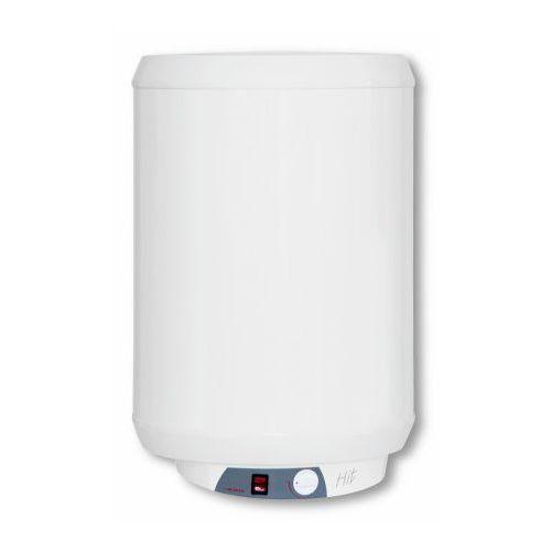 BIAWAR HIT Elektryczny ogrzewacz wody 60L OW-E60.5