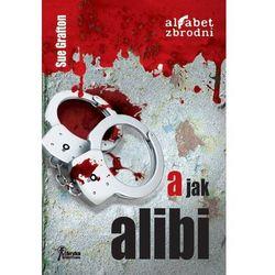 A jak alibi