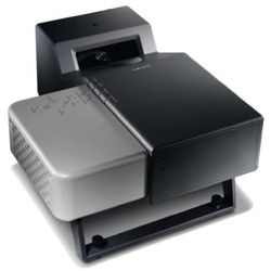 Sanyo PLC-XL51