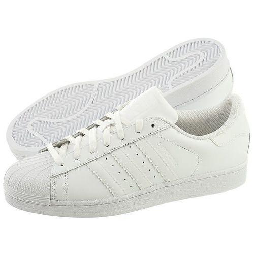 Buty adidas Superstar Foundation B27136 (AD447 d) porwnaj