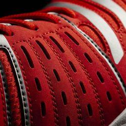Buty do siatkówki adidas Essence 12 M AF4887