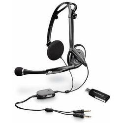 Plantronics .Audio 400