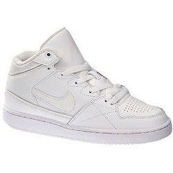 buty Nike Priority Mid