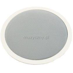 Apart AP-CMX20T głośnik sufitowy 100V