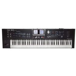 Keyboard Roland BK-9