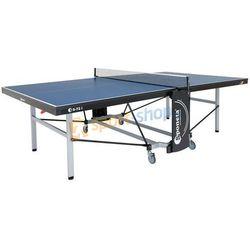 Stół do tenisa stołowego 5-73i Sponeta