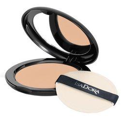 Isadora Makijaż twarzy Nr 32 - Mocca Puder 10.0 g