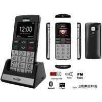 Maxcom MM710