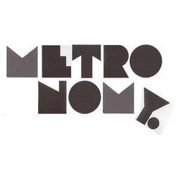 Pip Paine (LP+ CD) - Metronomy