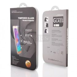 SCREEN TEMPERED GLASS NOK.830 Lumia - 5901836422781