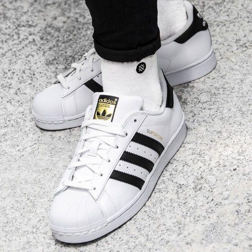 Adidas Superstar (C77124) porównaj zanim kupisz