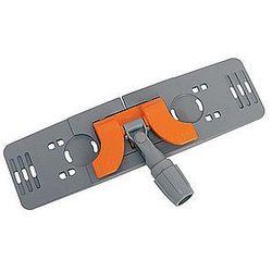 Stelaż płaski KLIK MONO 40cm do mopów kieszeniowych