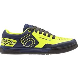buty adidas ekayao g00450 46 23 porównaj zanim kupisz