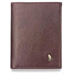 42d2a30d06adb portfele portmonetki portfel meski skorzany (od Portfel Męski ...