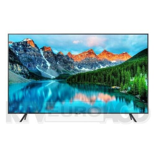TV LED Samsung BE75T-H