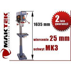 Maktek P43020F Promocja (-14%)