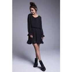 cd19ebc7d0 suknie sukienki sukienka do pracy s14 - porównaj zanim kupisz