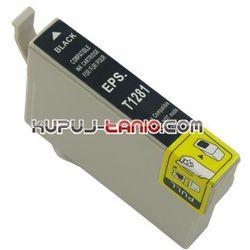 T1281 tusz do Epson (Unink) tusz Epson SX125, Epson SX230, Epson SX420W, Epson SX425W, Epson S22, Epson SX235W, Epson SX130