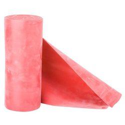 Taśma gumowa w rolce Morpo Roll 5,5 m Medium - Insportline - 2 kg