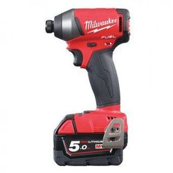 Milwaukee M18FID-502x