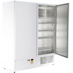 Szafa chłodnicza MAWI SCH 1400