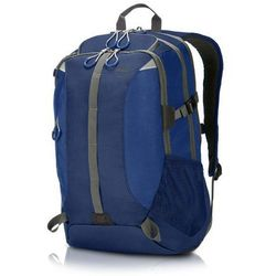 Dell Energy 2.0 Backpack 460-BBMU, plecak na notebooka 15,6 - nylon