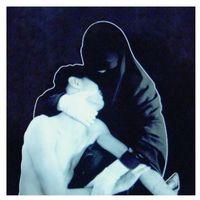 (III)(CD)