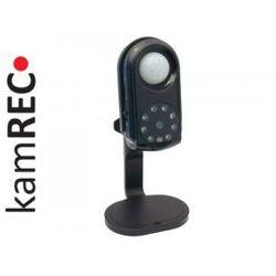 GSM - MMS kamera z czujnikiem ruchu PIR tryb dzień-noc podczerwień
