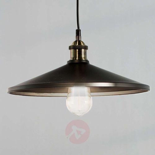GLOBO 15060 Lampa wisząca KNUD 1xE2760W230V
