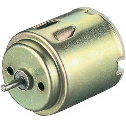 Silnik elektryczny Igarashi Motraxx 2427-30