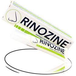 Rinozine maść 15 g