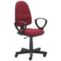 Krzesła obrotowe Perfect profil gtp2