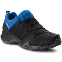 Adidas TERREX m?skie buty do trail runningu Fast GTX Surround niebieski 44 23 EU AQ0726