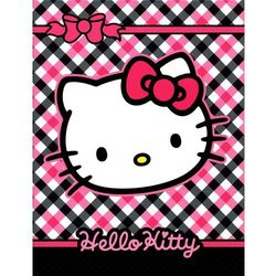 Segregator A5 Hello Kitty
