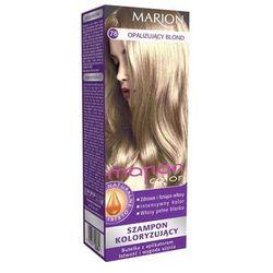 Marion Szampon koloryzujący Marion Color nr 78 opalizujący blond