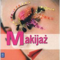 Makijaż (opr. miękka)