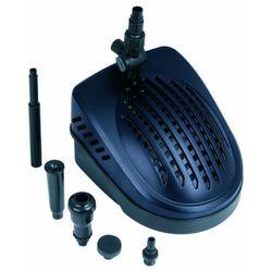 Ubbink Pompa filtracyjna do oczka wodnego PowerClear 5000 z 5 W UVC Darmowa wysyłka i zwroty