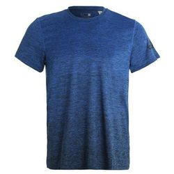 adidas Performance Koszulka sportowa blue