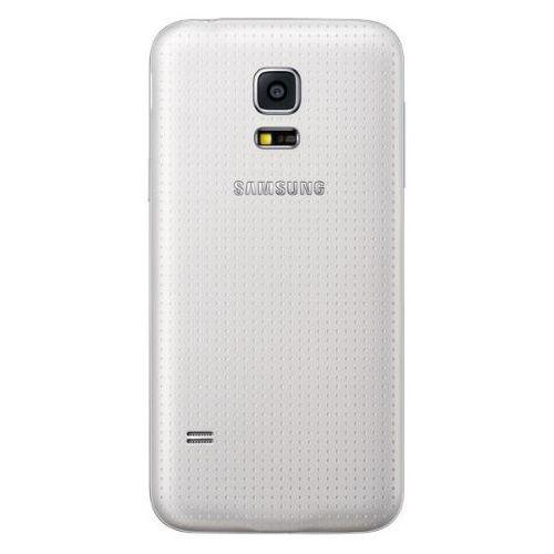 Samsung Galaxy S5 Mini Sm G800f