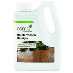 OSMO 8025 Środek do czyszczenia tarasów drewnianych 1 L