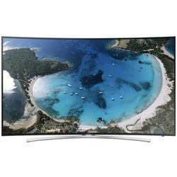 TV LED Samsung UE55H8000