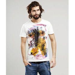 T-shirt Idea stolli