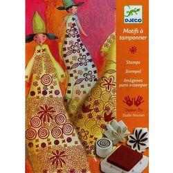 Zestaw artystyczny Magical dresses