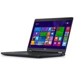 Dell Latitude  CA050LE5450BEMNBD