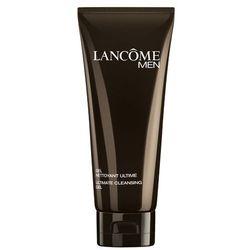 Lancôme Pielęgnacja podstawowa Żel do mycia twarzy 100.0 ml