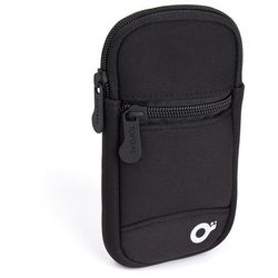 Etui Topgal TOP 162 A - Black