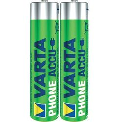 Akumulator AAA Varta T398, 1,2 V, 800 mAh