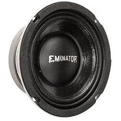 Eminence Eminator 1506 - 6,5