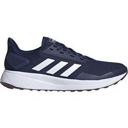 buty adidas duramo 2 g01664 (od Adidas buty męskie Duramo 9