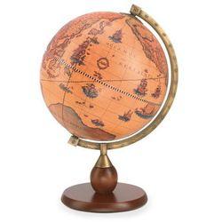 Radici globus 33 cm Zoffoli
